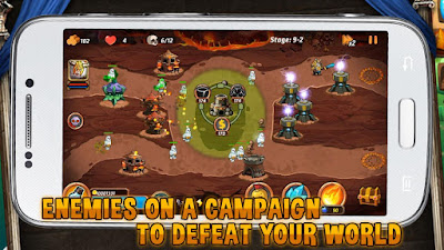 http://indropalace.blogspot.com/2016/11/download-tower-defense-battle-apk-new.html