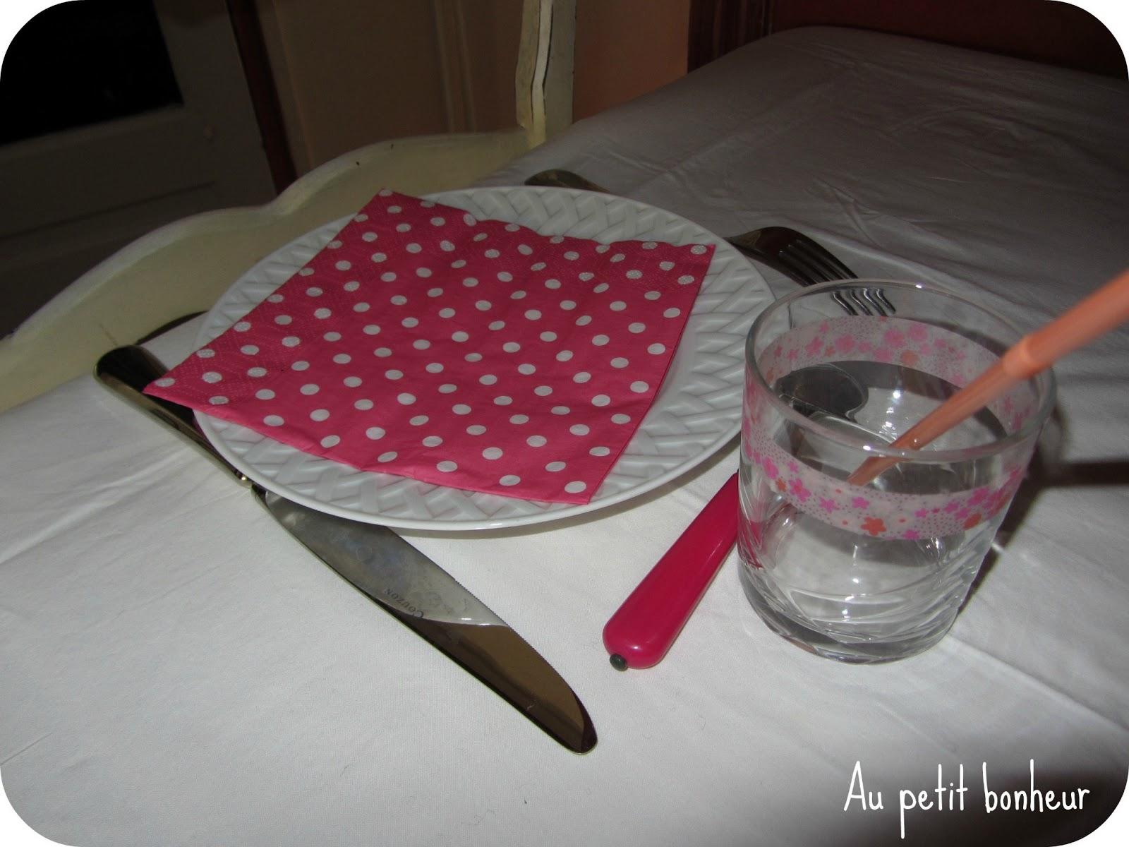 b750b0870c20b Le menu arrêté par la donzelle était on ne peut plus light : frites au  four, boulettes de viande à la tomate (mes enfants font une fixette sur les  boulettes ...