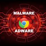Cara Menghapus Malware Dan Adware di Google Chrome
