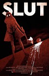 For the Love of Shorts: S.L.U.T (2014)