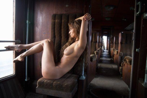Frank Verbreyt 500px fotografia arte mulheres modelos nuas sensual nudez artística