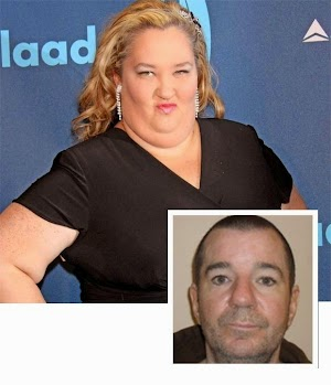 Mama june Reportedly chemical analysis Registered convict who visited Jail For Molesting Her 8-Year-Old Relative