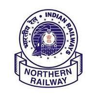 रेलवे ग्रुप डी भर्ती