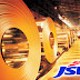 JSW Steel Mega Recruitment for Freshers (Any Graduate) at 7 Locations, Salary: Rs. 5 – 8 Lakh/Yr, Apply Last Date 29 July 2015