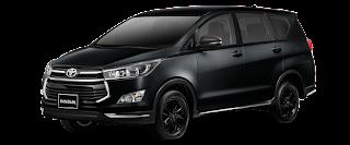 Đánh giá xe Innova 2018 phiên bản E ảnh 8