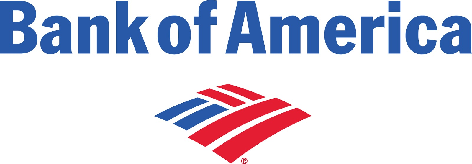 In your opinion what bank is the best bank in america?