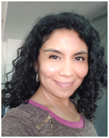 claudia leclerc redactora freelance chile