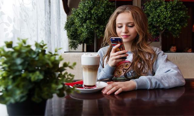 Apakah Smartphone Bisa Menimbulkan Radiasi Apakah Smartphone Bisa Menimbulkan Radiasi? Dan Smartphone Apa Sajakah Itu?