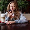 Apakah Smartphone Dapat Menimbulkan Radiasi? Dan Smartphone Apa Sajakah Itu?