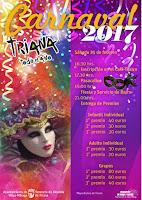 Carnaval de Triana 2017 (Vélez Málaga)