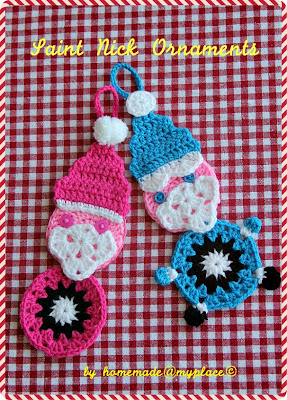 http://homemadeatmyplace.blogspot.co.uk/2014/11/saint-nick-ornaments-for-2014-crafty.html
