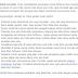 Solusi Mengatasi Konten Tidak Memadai Google Adsense Sangat Mudah