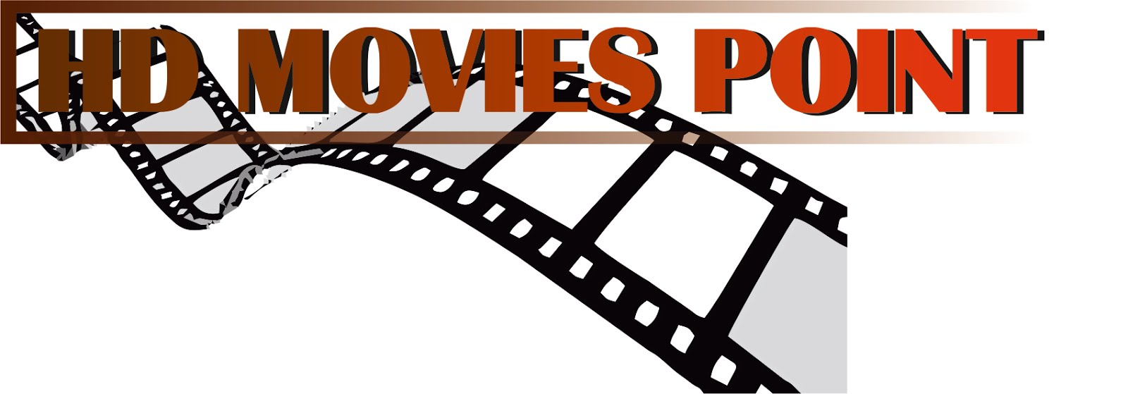 latest bollywood/hollywood hd movies download- full hd(1080p)