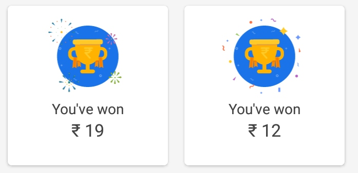 Earn Money Online Using Google Tez at home in hindi