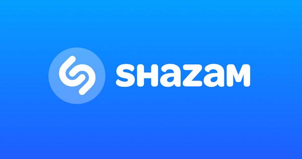 Aplikasi Android Pencari Judul Lagu Terbaik dan Populer