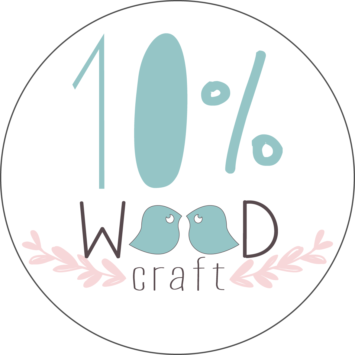 Wood Craft Store