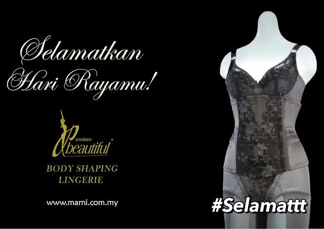 marni_com_my/premium-beautiful-corset/promosi-body-raya-solid-2018-dengan-premium-beautiful-elegence_selamatt_hari_raya
