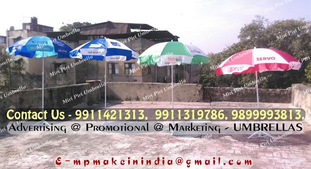 Umbrella for Events, Umbrella for Sporting Events, Umbrella Hire For Events, Large Umbrella for Sporting Events,