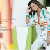 Pakistan Independence Day 2016 Women's Clothes By House Of Ittehad