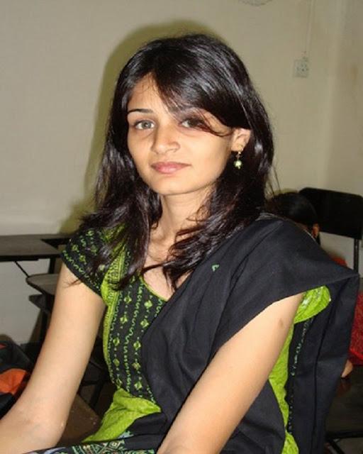 Girl bangla pic call