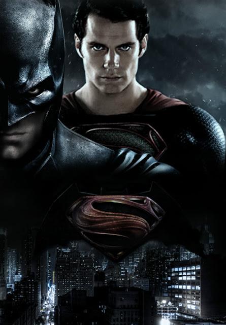 http://2.bp.blogspot.com/-V0i-2R8VLUE/UjYqgWrmOaI/AAAAAAAAqs4/ImvyqhQDP3o/s640/batman_vs__superman_poster_by_ilyasali-d6m8cew.jpg