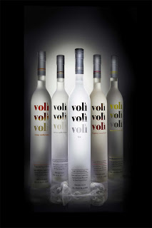 Vodka Voli