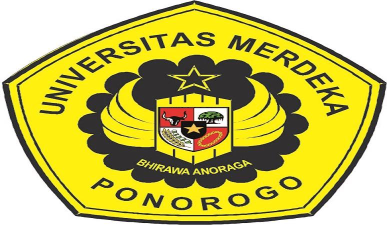 PENERIMAAN MAHASISWA BARU (UNMERPO) UNIVERSITAS MERDEKA PONOROGO