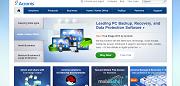 Acronis Software | True Image | Online Backup | Disk Director