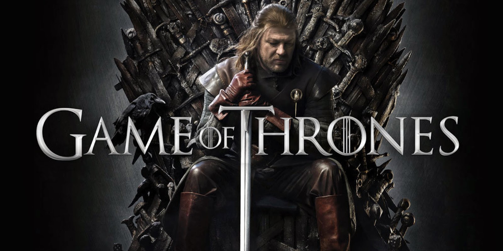 Game Of Thrones 7 Sezon 1 Bölüm Izle Haberler 15