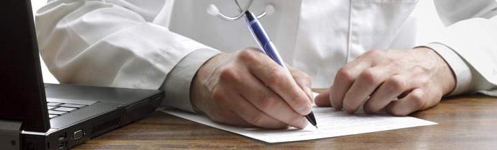acuerdos con diversas compañías de seguros