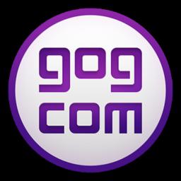 Instalando jogos nativos para Linux do GOG.com
