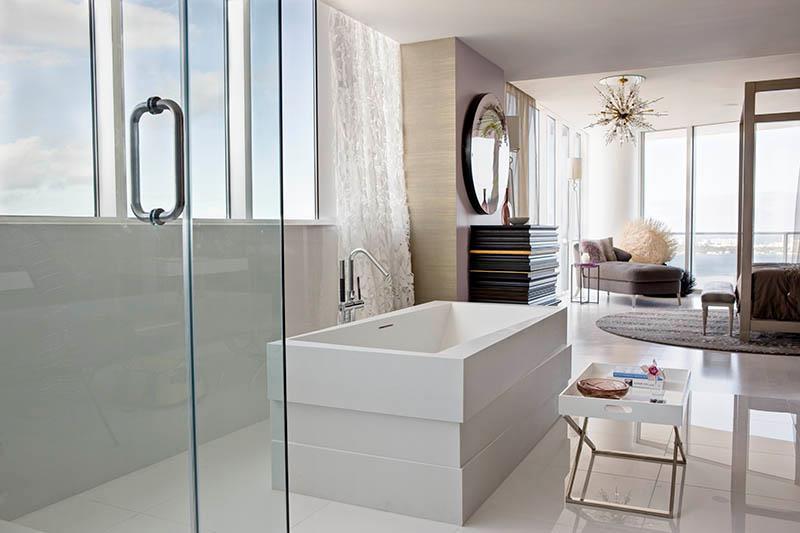 splendid sass kohler. Black Bedroom Furniture Sets. Home Design Ideas