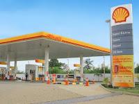 Shell Indonesia - Recruitment For Key Account Manager, Maintenance Supervisor, Retail Learning Advisor February 2017