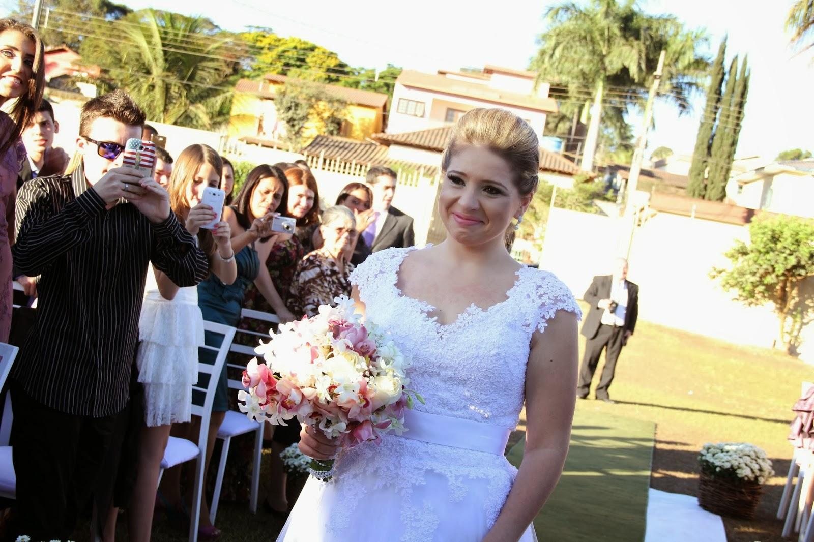 casamento-geek-entrada-noiva