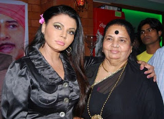 Rakhi Sawant Biography Age Height, Profile, Family, Husband, Son, Daughter, Father, Mother, Children, Biodata, Marriage Photos.
