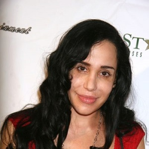 Octomom Net Worth 2019, Biography, Education and Career
