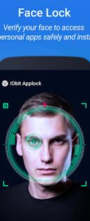 طريقة قفل التطبيقات في الاندرويد