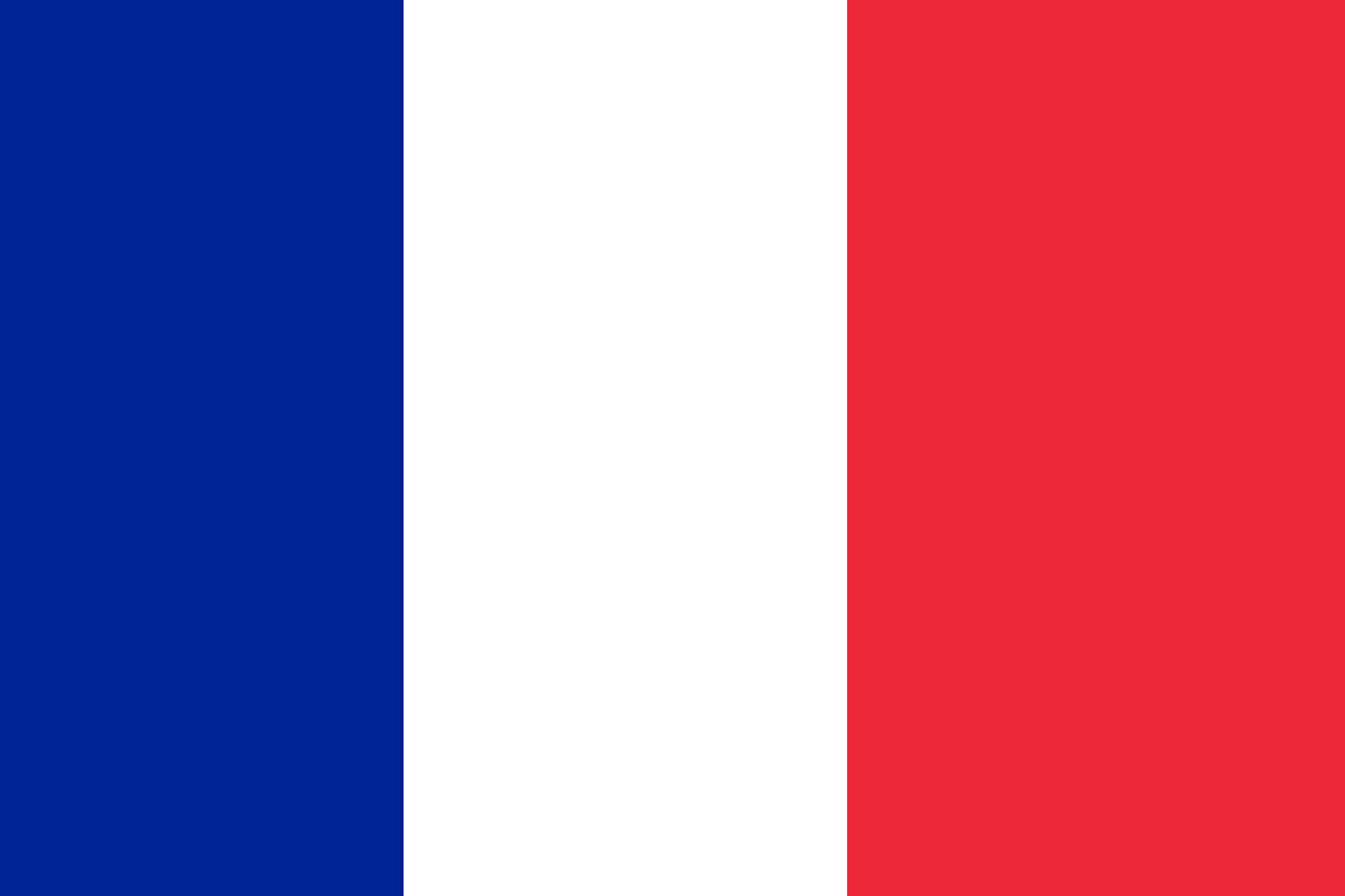 http://carbrandsincurrentproduction.blogspot.com.es/search/label/France