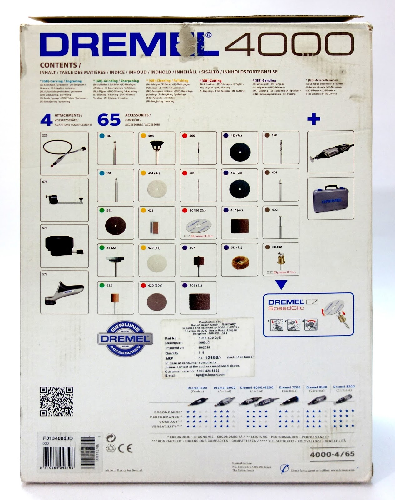 dremel 400 xpr wiring diagram best wiring library End Mill Diagram dremel accessory diagram wiring diagram todays