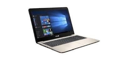Inilah Daftar Laptop Termurah Untuk Bermain PUBG