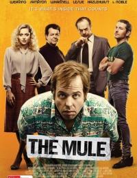 The Mule   Bmovies
