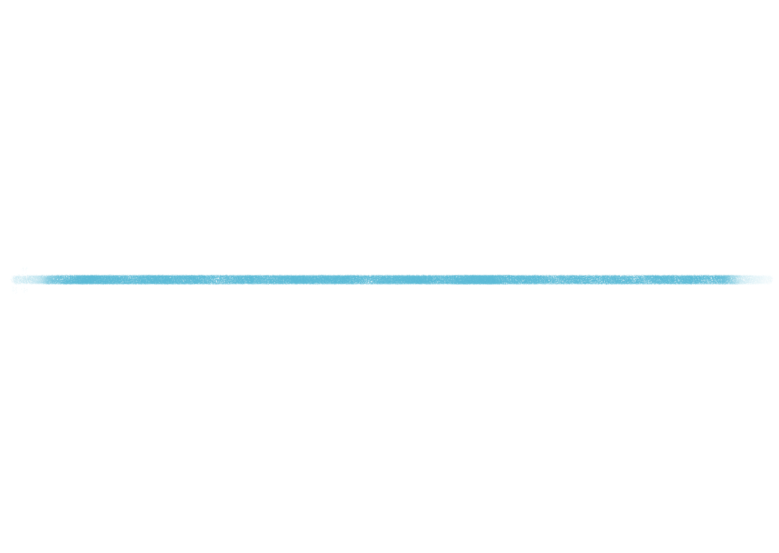 Straight Line Dividers Clip Art