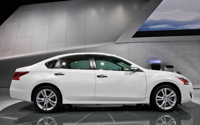 Hold Back Car Sales