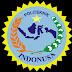 Lowongan Kerja Dosen Program Studi D4 Manajemen Informasi Kesehatan (MIK) di Politeknik Indonusa - Semarang