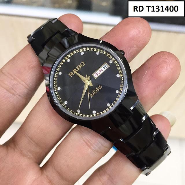 đồng hồ rado, đồng hồ rado t131400