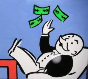 The Rag Blog  Peter Dreier   How the Big Bucks Won in Wisconsin fbfbf2dee