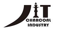 Lowongan Kerja di PT JIT Charcoal Industry - Semarang (Accounting, Admin, SPV Produksi)