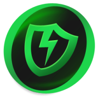 Iobit Malware Fighter 6 Free Download