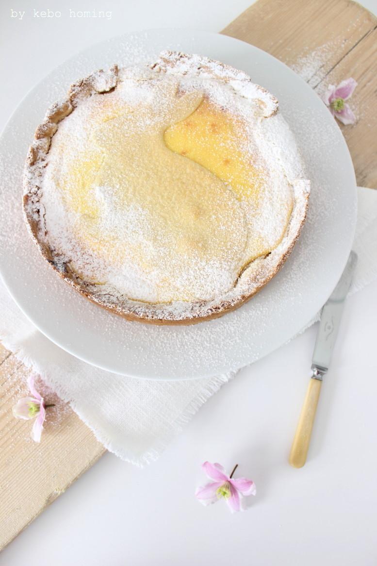 Klassischer Käsekuchen, Mürbteig, Quarkkuchen, Cheesecake, Kuchen für Ostern, Rezept auf dem Südtiroler Food- und Lifestyleblog kebo homing, foodstyling & photography