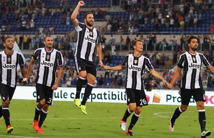 """Higuain: """"Razumijem ljutnju navijača Napolija"""""""